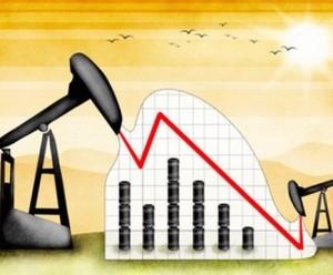 Спрос и предложение на нефть должны уравновеситься