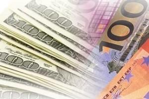Как Центробанк РФ устанавливает курс валют