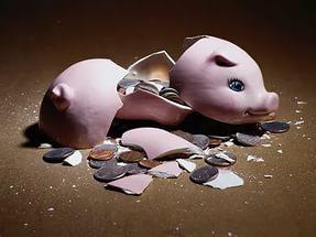 В антикризисном плане денег на всех не хватит