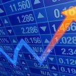 Как физическому лицу купить акции