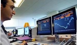 aktsii_trader
