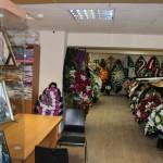 Разработка бизнес-плана похоронного бюро