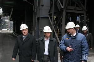 Достижения ЕвразХолдинга в металлургии