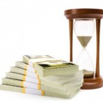 Дисконтируемый срок окупаемости инвестиций: особенности и преимущества использования