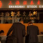 Индекс Шанхайской фондовой биржи и его особенности