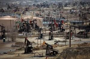 Американские сланцевые производители сократят нефтедобычу