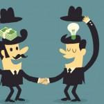 Как привлечь инвестиции в собственный стартап проект