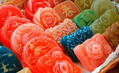 Идеи бизнеса мыловарение малый бизнес идеи цветы