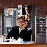 Бизнес-план заработка на вендинговых кофе-автоматах: образец с расчётами