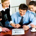 Примеры успешного бизнеса для студентов