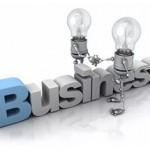 Почему люди занимаются бизнесом и происхождение этого понятия