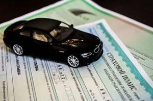 Сколько стоит вписать человека в страховку без стажа и со стажем более 3 лет в 2019 году — Как вписать в страховку еще одного водителя?