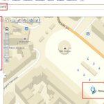 Как добавить свою организацию на Яндекс.Карты