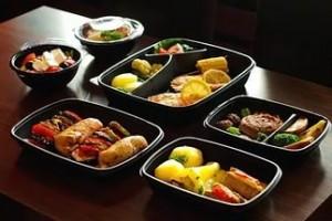 Доставка здоровой пищи на дом и в офис