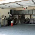 Идеи для малого бизнеса по производству в гараже