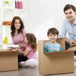 На каких условиях можно взять ипотеку молодой семье в 2018 году в Сбербанке?