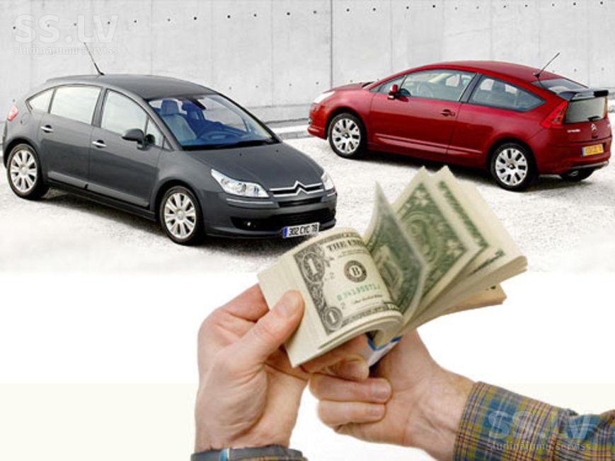 купить авто в кредит сбербанк