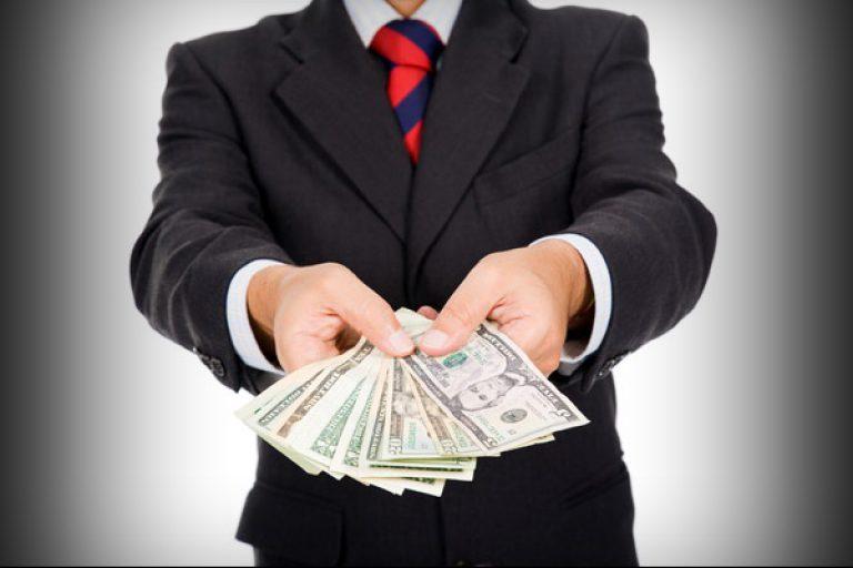Мтбанк рефинансирование кредитов