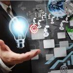 Как начать перспективный бизнес с нуля без денег и добиться успеха