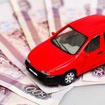 Как рассчитать налог на машину, который нужно платить в 2018 году