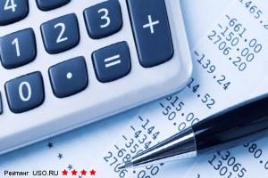 Как рассчитать подоходный налог при дарении недвижимости