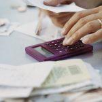 Особенности и преимущества получения кредита без 2НДФЛ