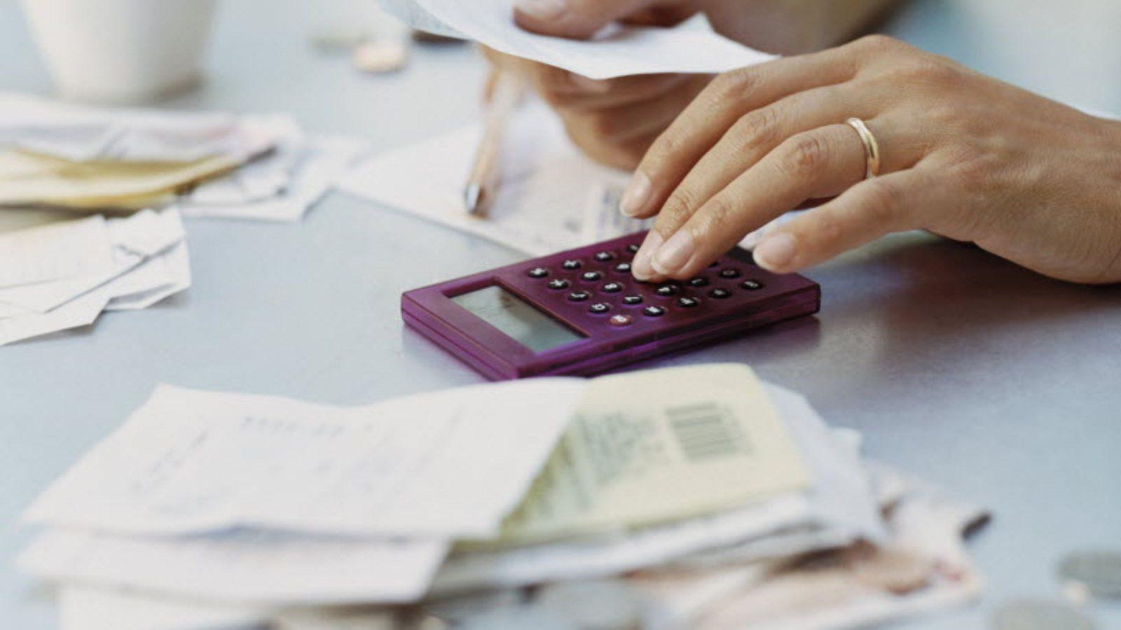 россельхозбанк калькулятор потребительского кредита физическим лицам рассчитать