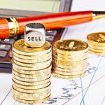 Правильные продажи на рынке Форекс: какими они бывают
