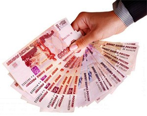 Методы контроля кредита в Платинум Банке