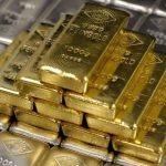 Котировки золота ОМС в Сбербанке сегодня и особенности его покупки