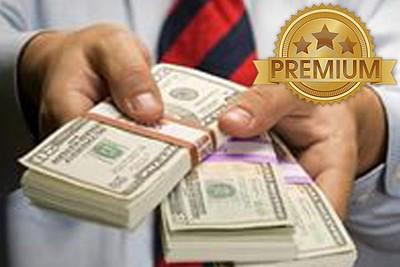 какой минимальный кредит можно взять