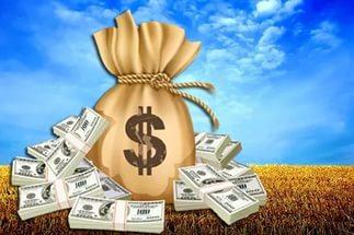 взять кредит наличными в россельхозбанке без справок и поручителей