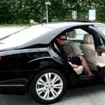 Работа личным водителем для бизнес-леди: перспективы, преимущества и недостатки