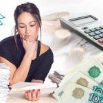 Особенности налогообложения индивидуальных предпринимателей в 2018 году