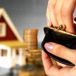 Разъяснения по налогу на недвижимость в Украине в 2020 году