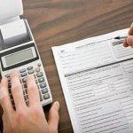 Особенности налога по упрощёнке для индивидуальных предпринимателей в 2020 году