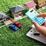 Особенности уплаты налога на землю в Украине на 2020 год