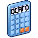 Современный калькулятор ОСАГО СОГАЗ – простой способ узнать стоимость страховки