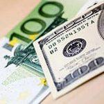 Обзор обновленных вкладов в банках Новосибирска на сегодня. Какие депозитные программы? Их сравнение и выбор оптимальной