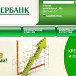 Персональный банк БПС Сбербанк и его ключевые особенности