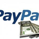 Платежная система Пей Пал: описание, ключевые особенности, отзывы клиентов, можно ли ей доверять?