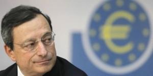 Программа выкупа активов ЕЦБ