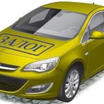 Как проверить автомобиль на залог и кредитные обязательства при его покупке