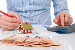 Особенности расчетов по налогам на продажу недвижимости