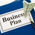 Хотите разработать бизнес-план с нуля? Пошаговая инструкция поможет в этом!