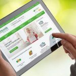 SBBOL Сбербанк – современный сервис для клиентов кредитной организации