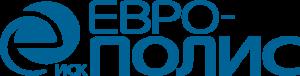 ИСК Евро-Полис ОСАГО в Санкт-Петербурге и КАСКО: адреса филиалов, режим работы и телефон. Отзывы о ИСК Евро-Полис