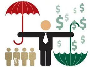 Страховой бизнес