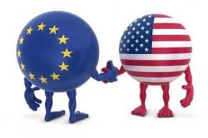 Торговая политика США
