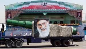 США ждали подходящего момента для введения санкций против Ирана